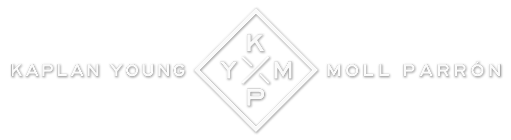 KYMP-FINAL-LOGO-white-hero